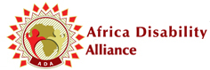 Africa-Disability-Alliance