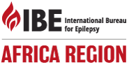 Epilepsy Africa Logo
