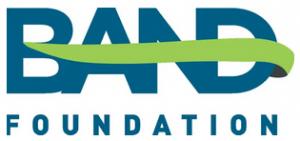Band Foundation